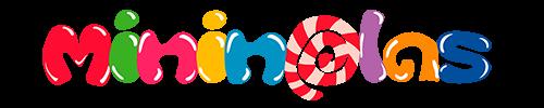 Mininolas